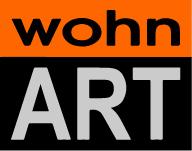 wohnART